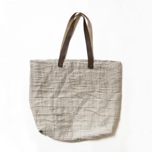 KOOS_bag_gray_linen.jpg