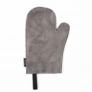 KOOS_ovenmitten_leather_gray.jpg