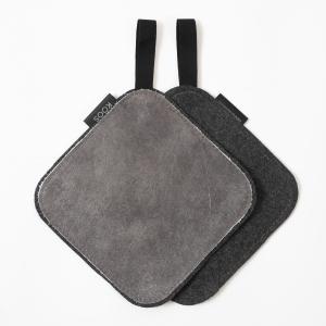 KOOS_potholder_leather_gray.jpg
