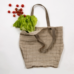 KOOS_bag_gray_linen3.jpg