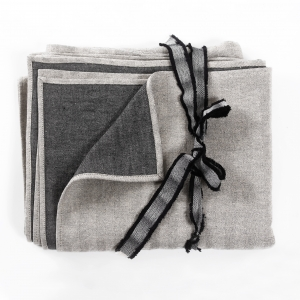 KOOS_tablecloth_doublesided_linen_gray.jpg