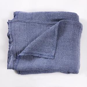 KOOS_tablecloth_linen_fishbone_blue.jpg