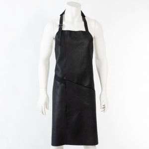 KOOS_apron_leather_black3.jpg