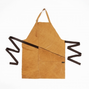 KOOS_apron_leather_camel.jpg