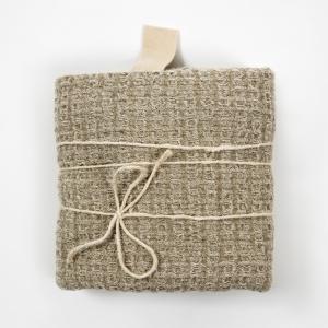 KOOS_towel_big_gray_textured1.jpg