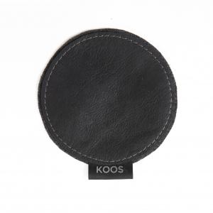 KOOS_coaster_leather_black.jpg