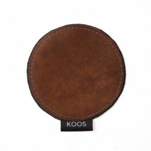 KOOS_coaster_leather_brown.jpg