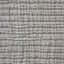 KOOS_fabric_graywhite_narrow_pleats.jpg