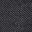 KOOS_fabric_linen_black_wide_fishbone1.jpg