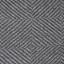 KOOS_fabric_linen_gray_fishbone_sguare.jpg