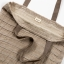 KOOS_bag_gray_linen2.jpg