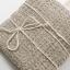 KOOS_towel_big_gray_textured2.jpg