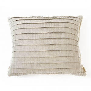 KOOS_pillow_gray_wide_pleats_1.jpg