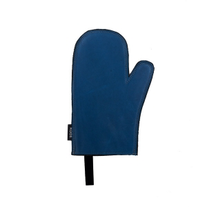 KOOS_leather_ovenmitten_blue.jpg