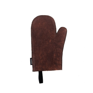 KOOS_leather_ovenmitten_chestnut.jpg