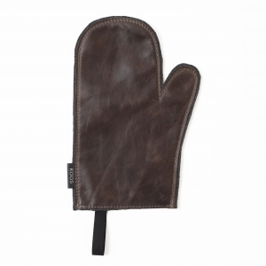KOOS_ovenmitten_leather_brown_dark_waxed.jpg