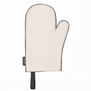 KOOS_ovenmitten_leather_offwhite1.jpg
