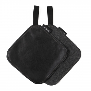 KOOS_potholder_leather_black.jpg