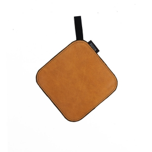 KOOS_potholder_leather_orange.jpg