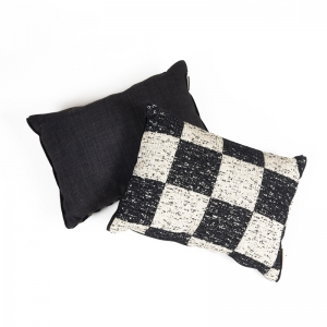 KOOS_pillow_decorative_chess.jpg