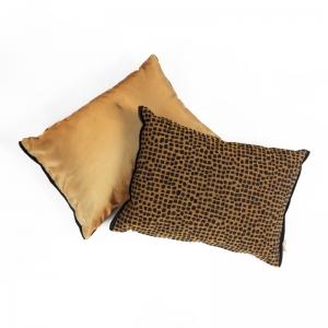KOOS_pillow_decorative_golden_dots.jpg