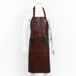 KOOS_apron_leather_brown_brown_chestnut_waxed.jpg