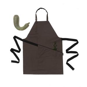 KOOS_apron_leather_brown_brown_dull1.jpg