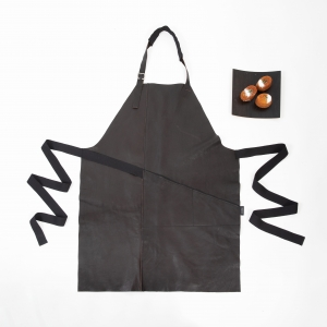 KOOS_apron_leather_brown_dark.jpg