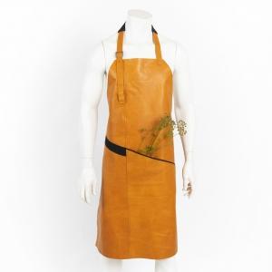KOOS_apron_leather_yellow.jpg