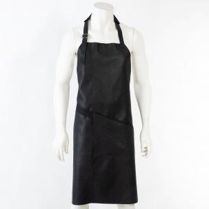 KOOS_apron_leather_black3.jpg
