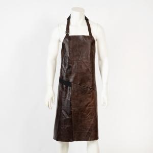 KOOS_apron_leather_brown_dark_waxed1.jpg