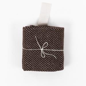 KOOS_towel_big_brown_pattern.jpg