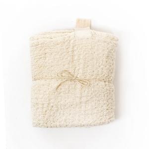 KOOS_towel_linen_big_white_textured1.jpg