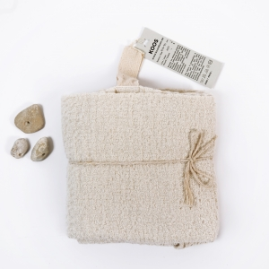 KOOS_towel_linen_white_textured_big2.jpg