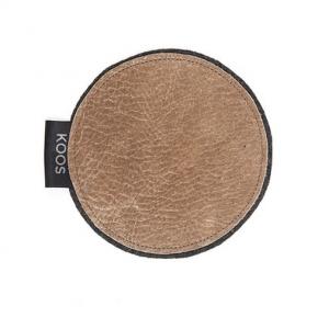 KOOS_coaster_leather_beige.jpg