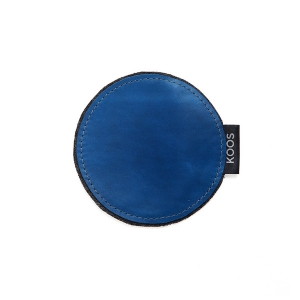 KOOS_coaster_leather_blue.jpg