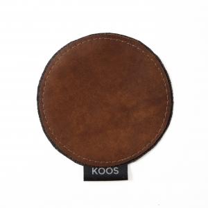 KOOS_coaster_leather_brown.jpg