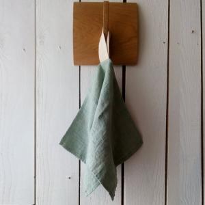 KOOS_towel_linen_mintgreen_fishbone_small.jpg
