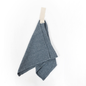 KOOS_towel_linen_seablue.jpg