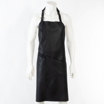 Leather Apron, black
