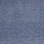 KOOS_fabric_big_dark_blue_fishbone1.jpg