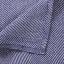 KOOS_tablecloth_linen_fishbone_blue1.jpg