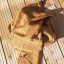 KOOS_towel_linen_sinepikollane_fishbone_5.jpg