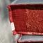 KOOS_pillow_tumba_red_detail.jpeg