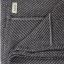 KOOS_bedspread_linen_black_wide_fishbone_big_detail.jpg